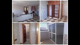 عرض مغري / شقة كبيرة رائعة للبيع تتكون من 3غرف+صالون+2حمام+مطبخ+تراس