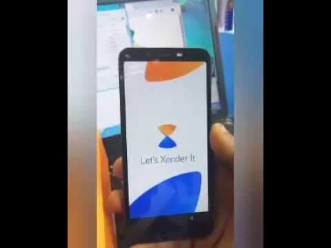 Guides on How to Bypass FRP on Tecno Camon 11 Pro CF8 FRP google