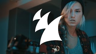 Yves V & Swanky Tunes - Out Of Gravity (Official Music Video)