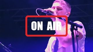 Disclosure - F For You (Live at Field Day 2013)