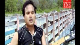 "Sudesh Berry Lauching Video album Promo ""KOI ROKO NA"" .flv"