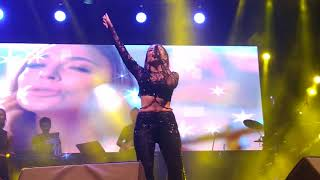 Ziynet Sali - Deli Divanenim (08.09.2018) Video