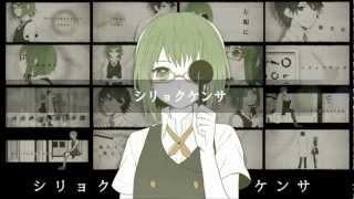 40mP楽曲メドレー Ⅳ thumbnail