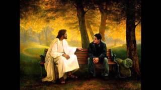 El sermon del Monte las Bienabenturanzas MT 5:1-12