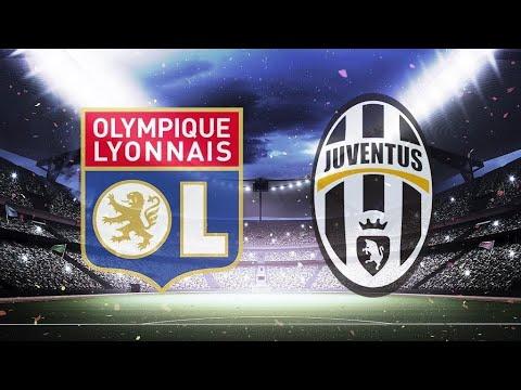حضور مشجعي يوفنتوس الإيطالي لمتابعة المباراة مع ليون يثير الجدل بسبب فيروس كورونا  - نشر قبل 8 ساعة