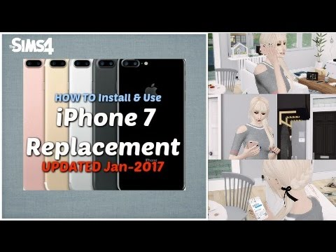 iphone 7 tutorial how to install amp use the iphone 7 plus override updated 11565
