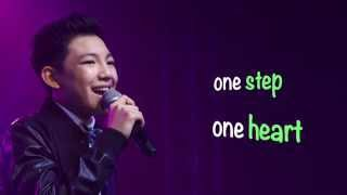 Watch Darren Espanto This Is Only The Beginning video