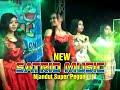Download Mp3 Mundur_Alon Alon New Satriyo Music Voc ika zurista