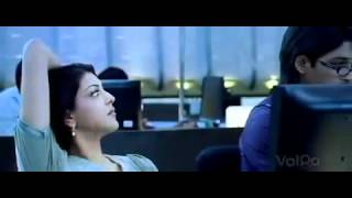 Video ‪Uppenantha Ee Prema Ki Aarya 2 HD HQ Arya 2 Telugu Video Songs Allu Arjun, Shraddha Das, Kajal flv www keepvid com‬‏   YouTube download MP3, 3GP, MP4, WEBM, AVI, FLV Agustus 2018