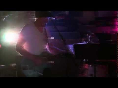 Elevation - A U2 Tribute Band Perf. Vertigo