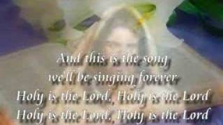 Our Father (with lyrics) - Don Moen