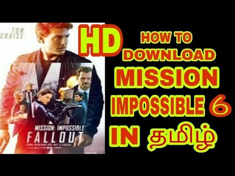 impossible movie download in tamil