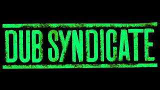 Dub Syndicate - I Need A Rhythm