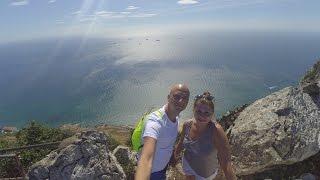 Hiszpania - Costa del Sol - 2016