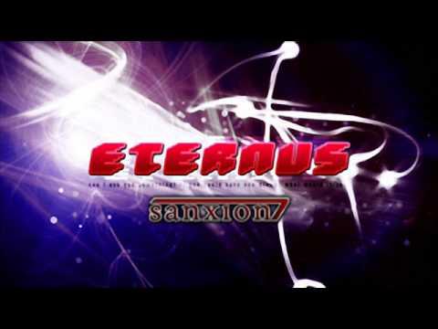 eternus sanxion7