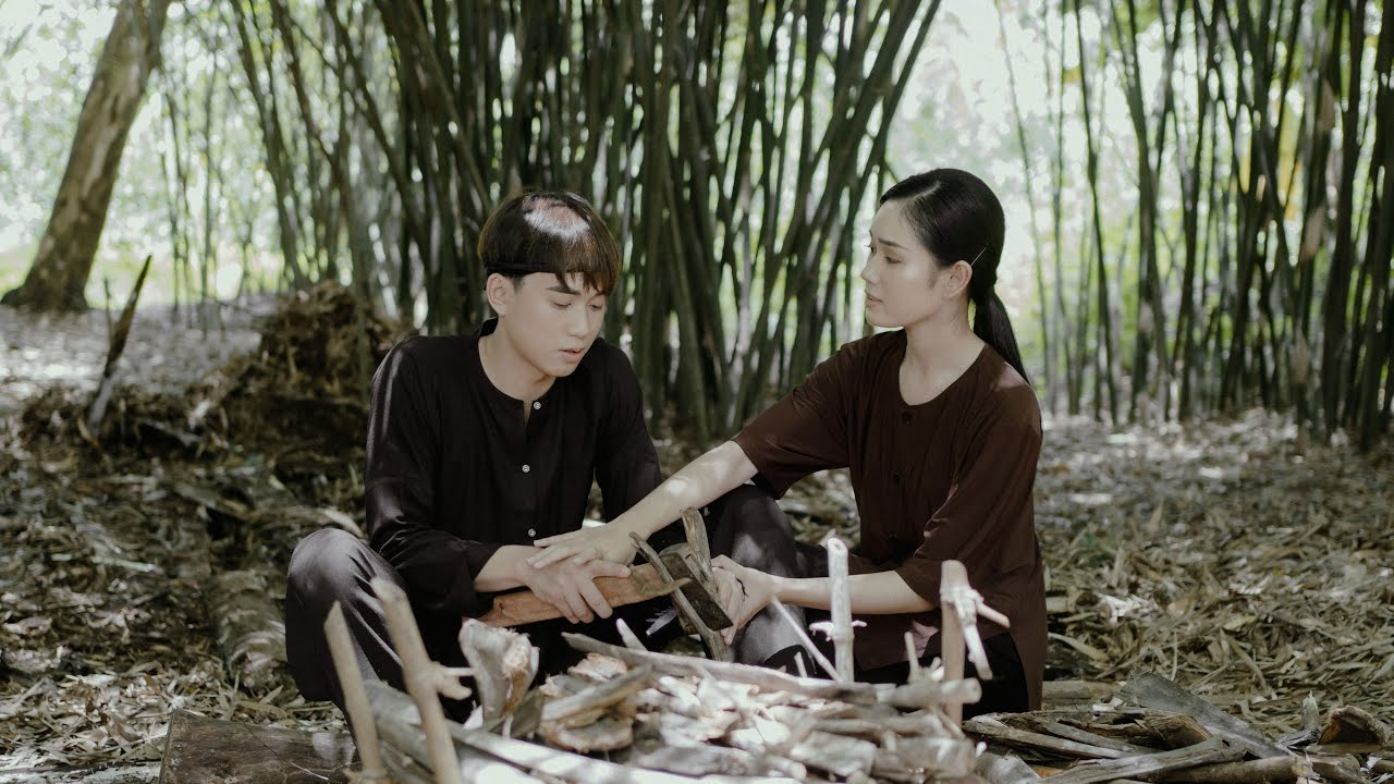Download ANH RỒNG   THAN THÂN   OFFICIAL TEASER