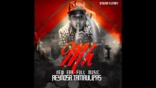 Solo Recuerda - Oben & MH (NEFM) 2
