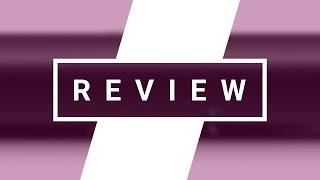 review soundbar philips htl1190bx en espaol