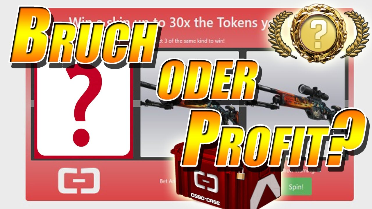 Text gambling man auf deutsch us friendly online casinos no deposit bonus
