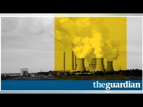 Coal-fired plants moved $1bn abroad while 117 million bags from Australia the taxpayer