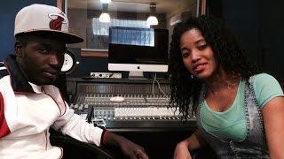 Ti Mamoun Remix audio  Jvens ft Shassy