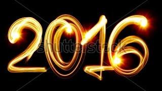 ГОРОСКОП прогноз на 2016 год для всех знаков зодиака. Гадание на картах ЛЕНОРМАН(ГОРОСКОП прогноз на 2016 год для всех знаков зодиака. Гадание на картах ЛЕНОРМАН Лиловые сумерки. Общие тенде..., 2015-12-03T21:15:18.000Z)