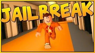 Roblox Jailbreak Update! + Q&A