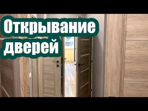Банк почта россии взять кредит для пенсионеров телефон