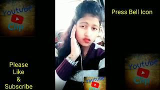 Hot bhojpuri Video Song | Mix Bhojpuri Clip | Mashup |  Youtube Clip