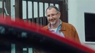 Prius por um dia – economia
