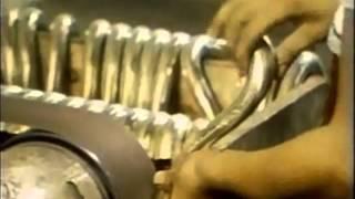 Classic Sesame Street Saxophone Factory