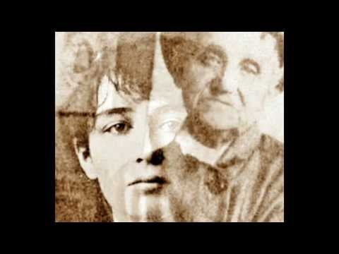 camille claudel biography
