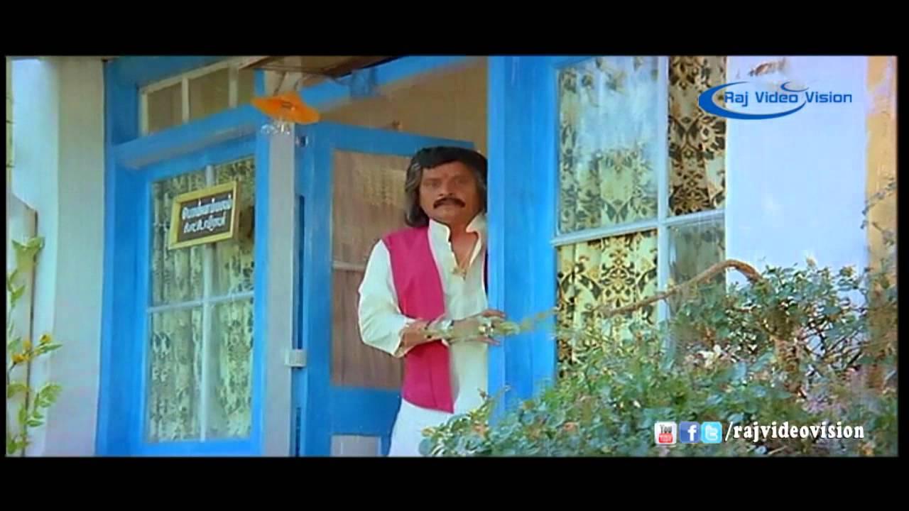 Thaikku Oru Thalattu Full Movie Video MP4 3GP Full HD