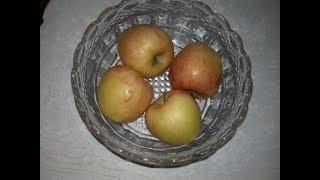 Кролики и яблоки: можно ли давать магазинные?
