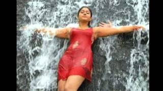 Poonam bajwa very hot
