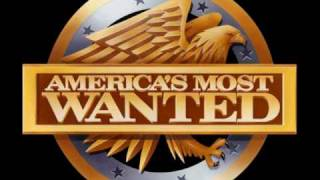 vuclip America's most Wanted TV show theme 1996-2003