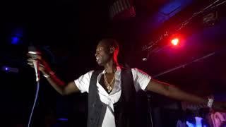Momo Dieng - Cheikh Ibra Fall - Live au Saraaba
