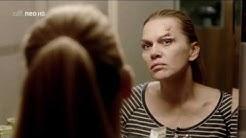 Mord in den Dünen - Verschwunden (HD) [Krimi 2013]