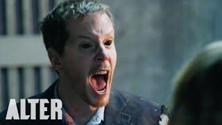 "Horror Comedy Short Film ""Deep Dish Apocalypse"" | Presented by ALTER"