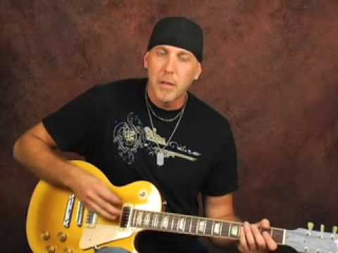 gear review gibson les paul goldtop deluxe pete townshend youtube. Black Bedroom Furniture Sets. Home Design Ideas