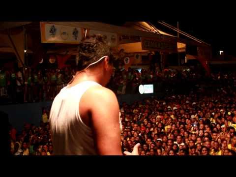 E Agora Nós - Sorriso Maroto ao vivo em Salvador
