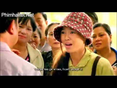 Phim Hài Tết 2015 – Trúng Số [Trailer]