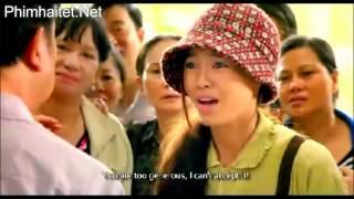 Phim Hài Tết 2015 - Trúng Số [Trailer]