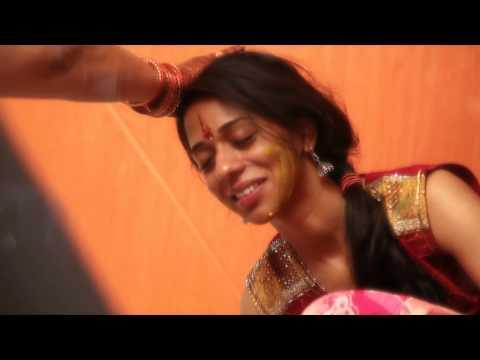 2 Shruti Bridal Event