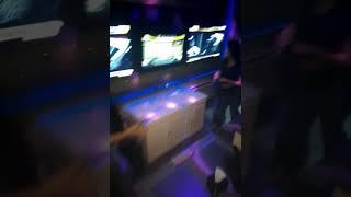 Karaoke mesum bandung