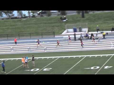 women-400m-hurdles-2015-running-factory-windsor-open