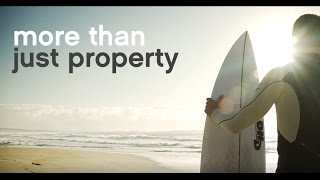 Highland Property Agents - Corporate Video 2017
