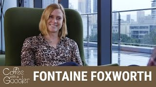 Video Learn about Places and the Google Maps Places API over Coffee with Fontaine Foxworth download MP3, 3GP, MP4, WEBM, AVI, FLV Juli 2018
