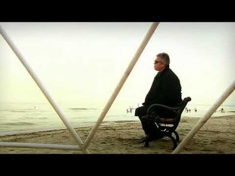 Ummadığım Anda (Cengiz Kurtoğlu) Official Music Video #ummadığımanda #cengizkurtoğlu - Esen Müzik
