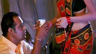 Villain Romance With Worker Scene | TFC Movie Scenes